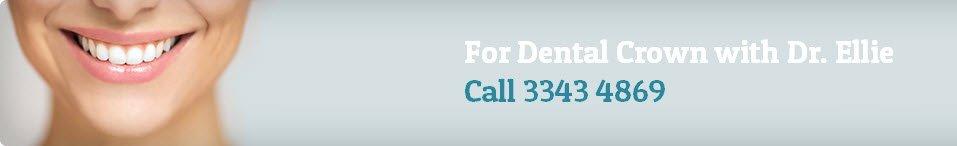 contact number for Dr. Ellie Nadian Dentist