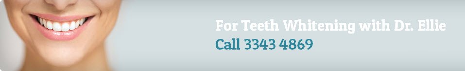 dentist brisbane pure dentistry contact details