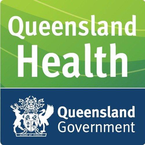 qld health dental emergency