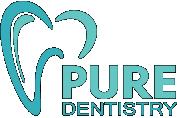 pure-dentistry-the-village-mt-gravatt