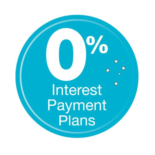 interest free dental payment plan