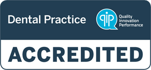 accredited dental practice in Brisbane South
