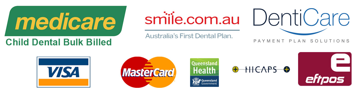 Brisbane dentist with payment options