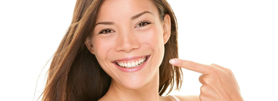 Afterpay invisalign dentist in Brisbane
