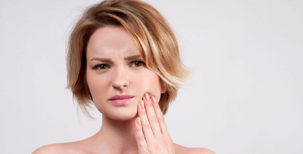 emergency toothache relief