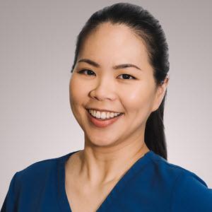 Dr. Jin Gan