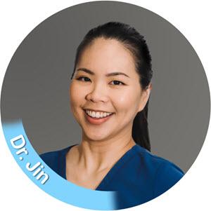 Chinese Speaking Dentist in brisbane