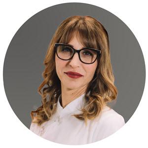 Dr. Tatjana Maric