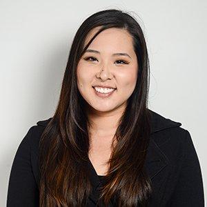 Dr. Sarah Lee