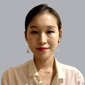 Dr. Su Yeon Oh
