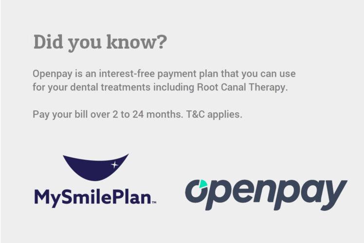 interest free payment plan dentist in Brisbane