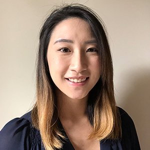Dr. Emily Chin